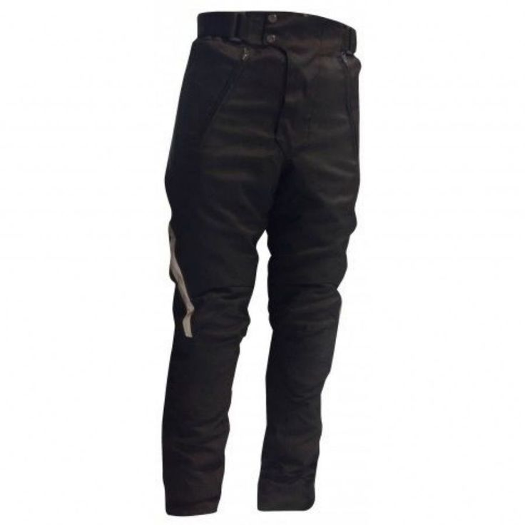 Pantolon | VEXO HUMURGAN PANTOLON | MTR233 |