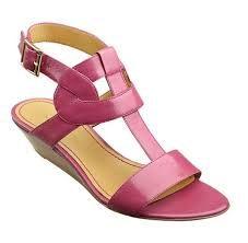 zapatos comodos para mujer - Buscar con Google