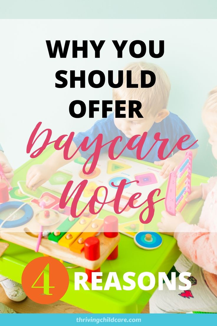 301 Best Childcare Daily Operations Ideas In 2021 Childcare Childcare Business Childcare Provider