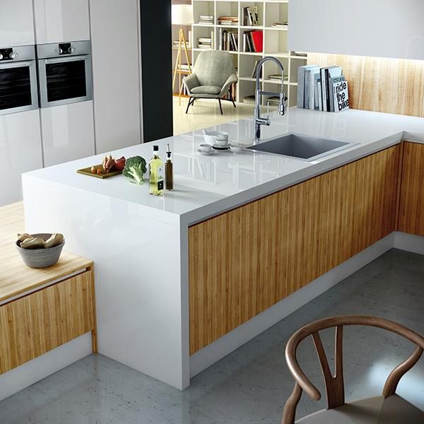 14 best antalia cocinas images on pinterest alicante spain kitchen decorations and kitchens - Antalia cocinas ...