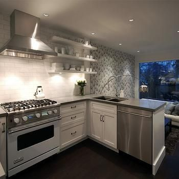 Kitchen Ideas No Wall Cabinets 12 best cmh builders, inc. images on pinterest | crown molding, 2
