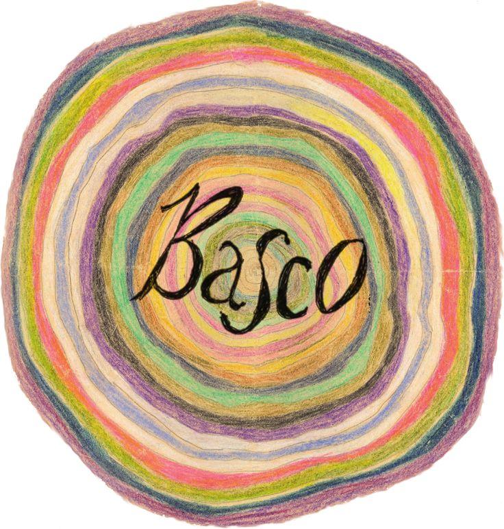 Website of Basco