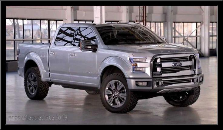 2018 ford f 150 platinum cars. Black Bedroom Furniture Sets. Home Design Ideas