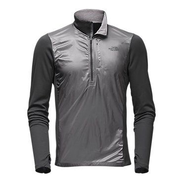 The North Face Men's Brave the Cold Wind Zip