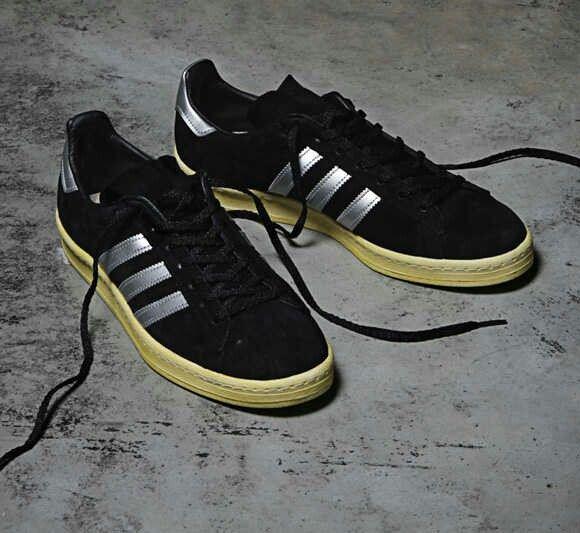 Adidas 80's mita