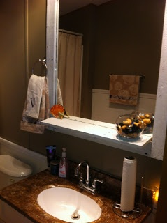 Bathroom Makeover Granite 11 best bathroom ideas images on pinterest | bathroom ideas