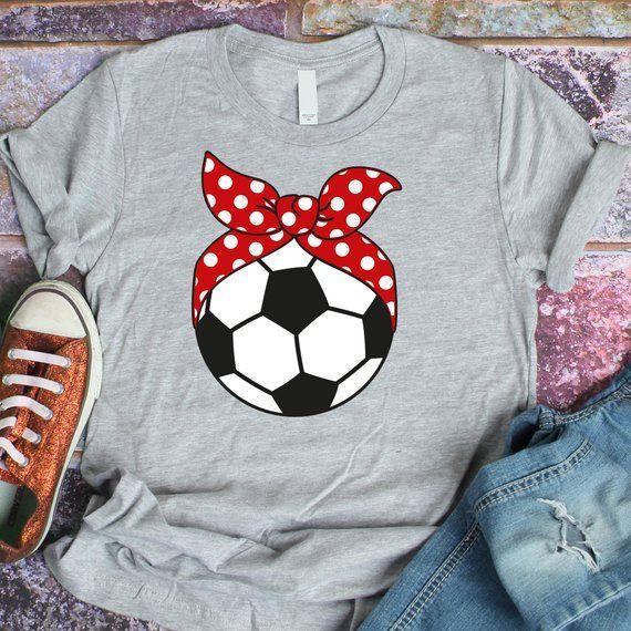 Soccer Mom Svg Svg Dxf Soccer Svg Soccer Mom Shirt Bow Etsy In 2020 Soccer Mom Shirt Soccer Mom Mom Shirts