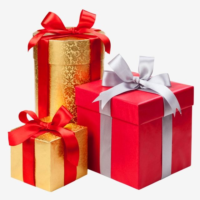 Millions Of Png Images Backgrounds And Vectors For Free Download Pngtree Christmas Gift Box Corporate Christmas Gifts Gifts
