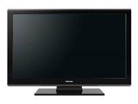 """Toshiba 19EL933G - 19"""" TV LCD à rétroéclairage à LED / 19EL933G / Toshiba / TV LCD / Téléviseurs / Produits / Vente materiel informatique professionnel : Promostore specialiste de la vente de materiel informatique pour professionnel."""