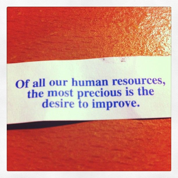 Best  Human Resources Quotes Ideas On   Turning
