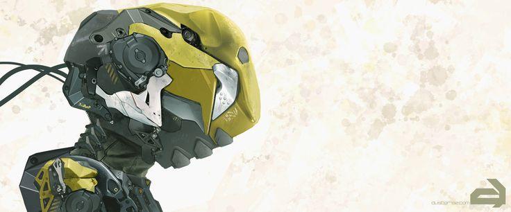 lunch_speed_helmet__by_duster132-d69lf2a.jpg (1280×533)