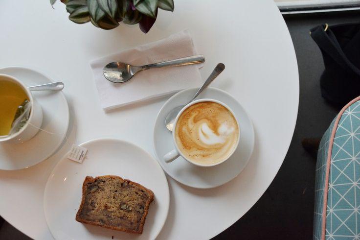 cafe-creatif-cc-coffee-shop-paris-by-le-polyedre_7