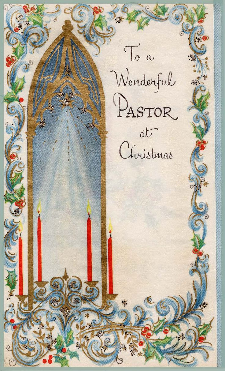778 best most wonderful time of the year images on pinterest christmas greeting pastor buzzacardozo kristyandbryce Image collections
