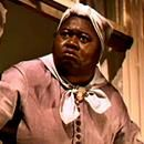 From the 1860s to the 1960s one of the few employment opportunities for black women in America was as a domestic servant. Consequently, the Mammy stereotype became the standard characterization of black women in film and television. The mammy roles, played by actress like Hattie McDaniels, Louise Be...From the 1860s to the 1960s one of the few employment opportunities for black women in America was as a domestic servant. Consequently, the Mammy stereotype became the standard characterization…