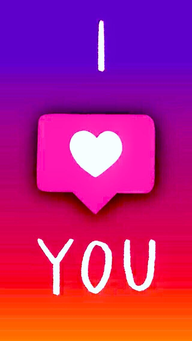 I You Dont Touch My Phone Wallpapers Love Wallpapers Romantic Love Wallpaper