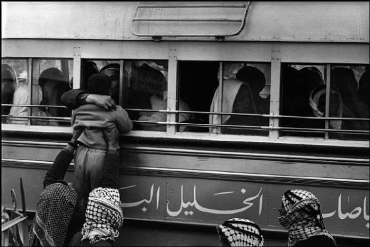 قم للخليل وحي من فيها إن بالخليل اسود الله تحميها Palestine History Palestine Palestinian
