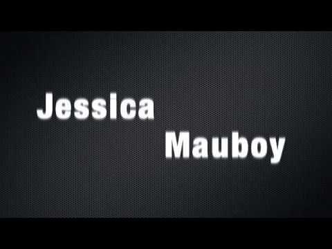 SnapCacklePop Interview - Jessica Mauboy (Teaser)
