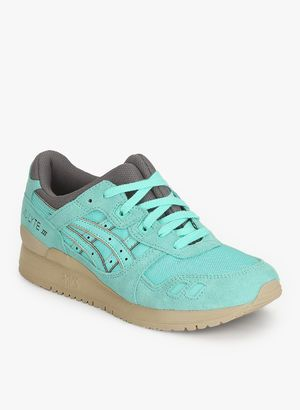 New Collection in Sneakers for Women - Buy Latest Design Women Sneakers Online   Jabong.com