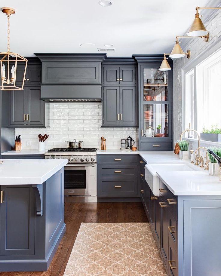 1473 Best Kitchen/Sitting Room Images On Pinterest