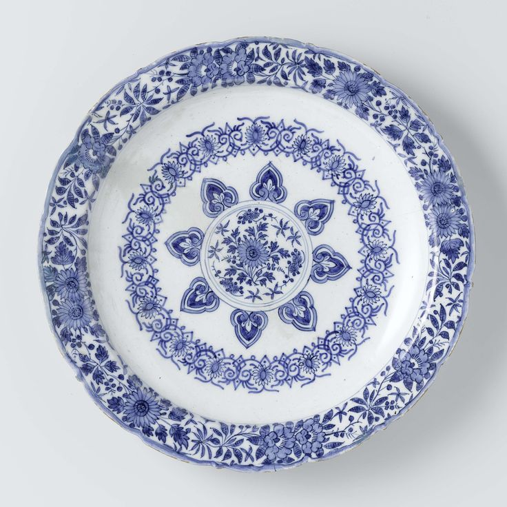 dating delft marks Dutch and schoonhoven silver marks delft jewelry typically is a marriage of schoonhoven silver, often in the form of silver filigree, and blue delft pottery inserts from the gouda region.