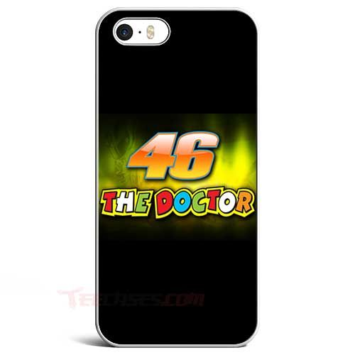 Like and Share if you want this  VR 46 valentino rossi MotoGP iphone case, Samsung Case     Get it here ---> https://teecases.com/awesome-phone-cases/vr-46-valentino-rossi-motogp-iphone-case-samsung-case-iphone-7-case-36/