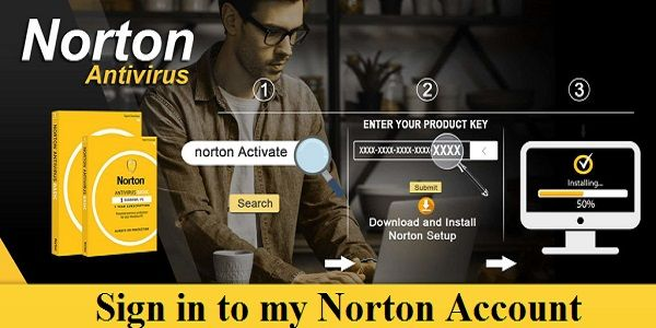 Norton Com Setup Enter A Product Key To Setup My Norton From