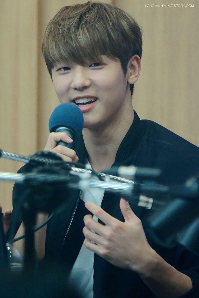 CNBlue | Kang Min Hyuk (minhyuk) | tumblr | cr: kangminhyuk.tistory || DO NOT EDIT OR REMOVE LOGO