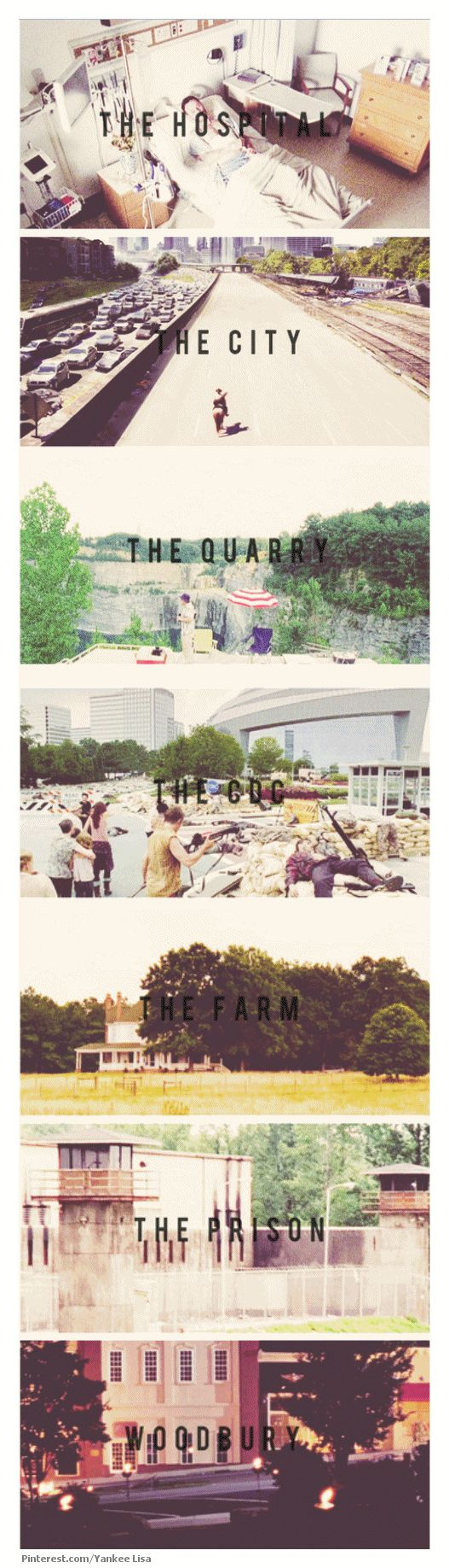 Someone please update if it hasn't been done already. This is great.
