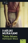 Tokio Blues, Norwegian Wood (ノルウェイの森 ) es una novela del año 1987, historia nostálgica sobre la pérdida y la sexualidad. La historia está narrada por su protagonista, Toru Watanabe, que evoca en la novela el tiempo en que residió en Tokio durante su primer año como estudiante universitario. A través de los recuerdos de Toru el lector es testigo del desarrollo de sus relaciones con dos mujeres muy distintas: Naoko, una chica bella, con una vida emocional agitada, y, la sociable y animada…