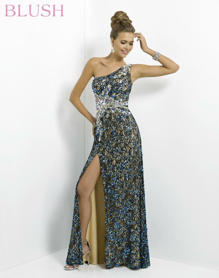 17 best Prom/Formals at Formal Fantasy images on Pinterest ...