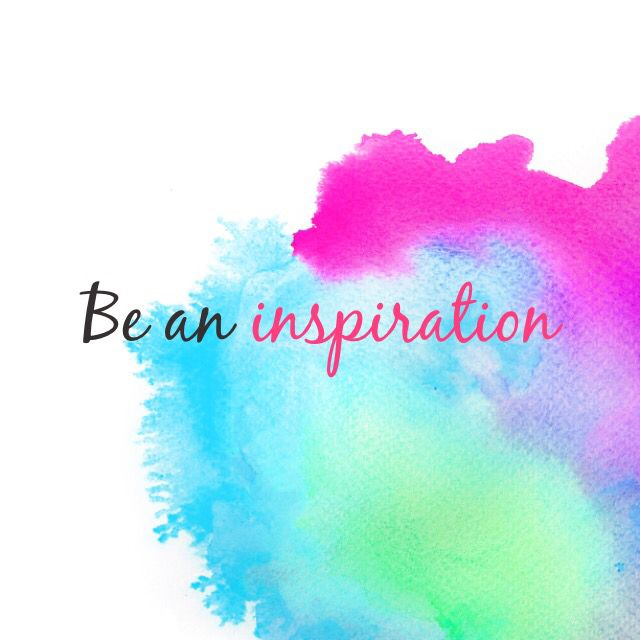 #beaninspiration #inspire #inspiration