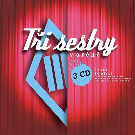 download Tri Sestry