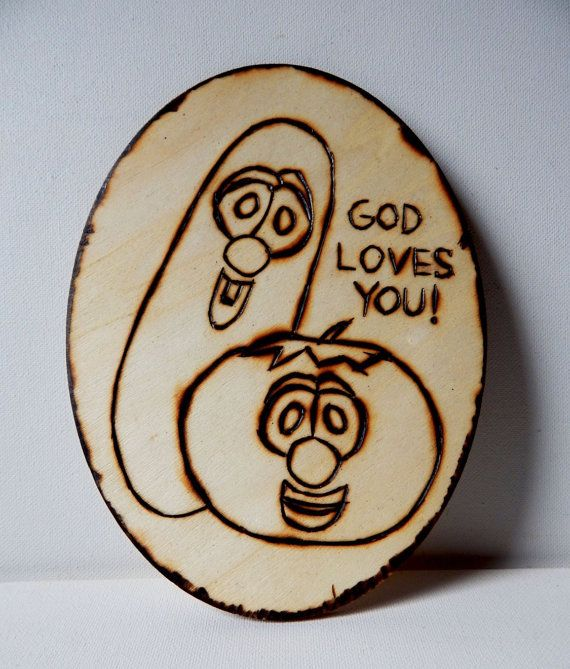 Best wood burning by paul images on pinterest