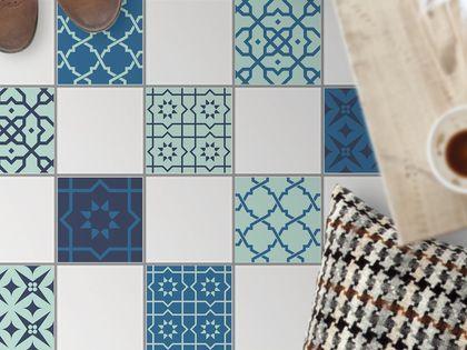 1000 ideas about stickers pour carrelage on subway tiles carrelage salle de bain