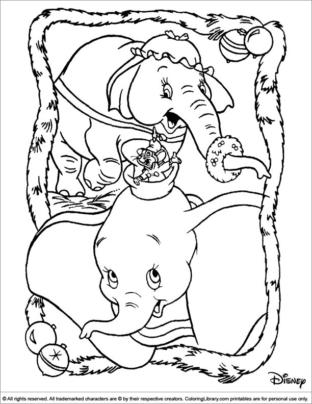 61 best Christmas Easter Holidays coloring images on Pinterest