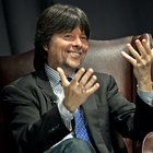 """A week after this PBS airing of his film """"The Address,"""" Ken Burns will be giving a talk as part of the fifth Kent State University Presidential Speaker Series."""