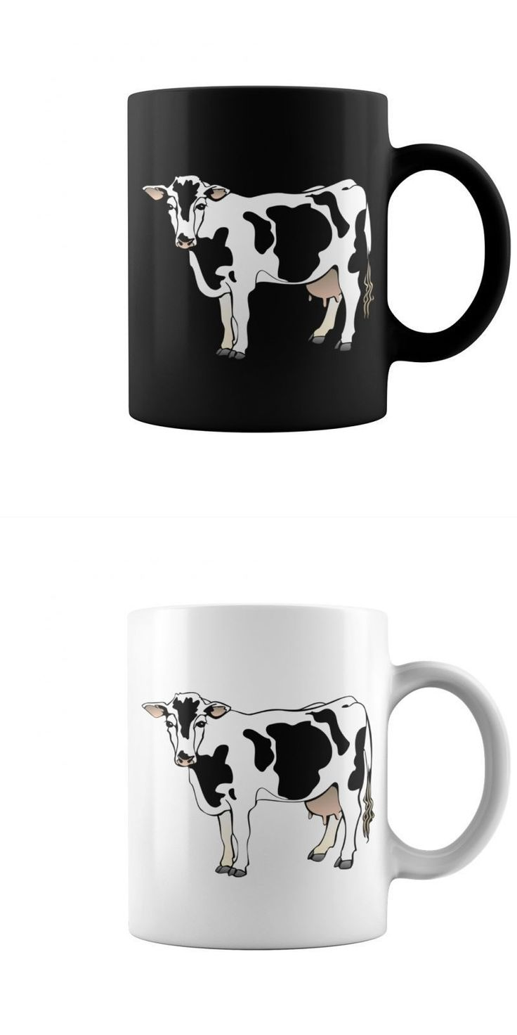 Horse And Cow T-shirt Cow Coffee Cup #cow #t #shirt #design #holy #cow #t #shirt #spotted #cow #beer #t #shirt #urban #cow #t #shirt