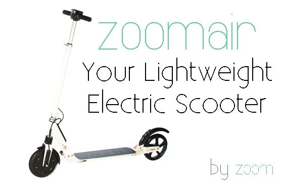 50 best Electric scooters images on Pinterest