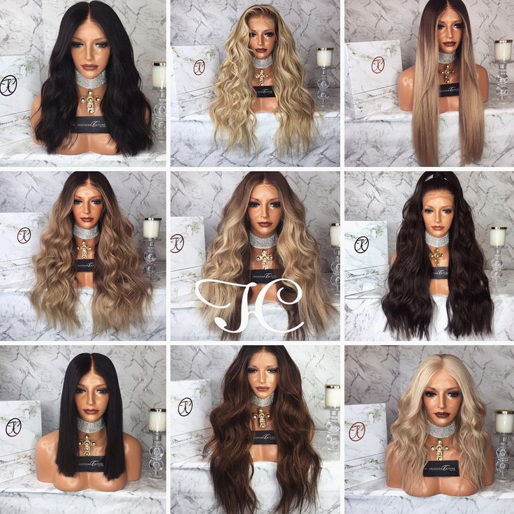Dream hair for you ❤️My Full Collection for this week is in my Insta vid with info & pricing  . . All units will be posted to my online store tomorrow Monday morning 10 am ( Perth Australia time) all available for instant shipping .❤️