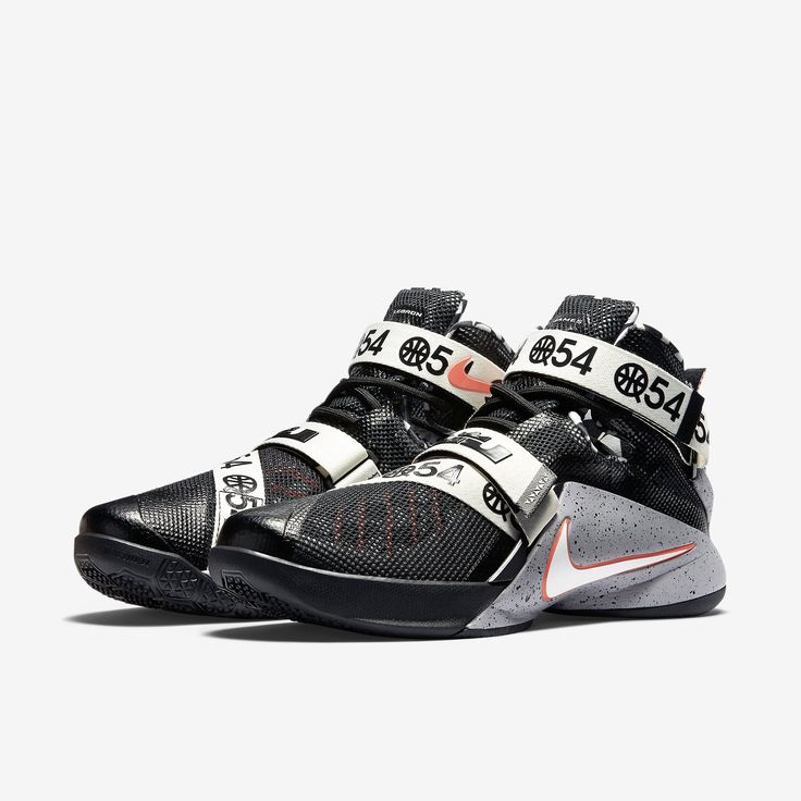 barkley godzilla shoes lebron 11 nike