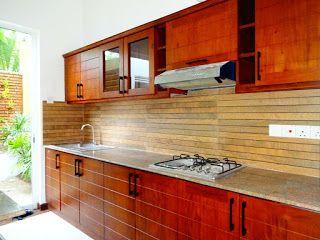 142 best Modern House Designs Sri Lanka images on Pinterest ... Tiles Home Design In Sri Lanka on new house in sri lanka, murals in sri lanka, wood in sri lanka, colors in sri lanka, flowers in sri lanka, home in sri lanka, kitchen in sri lanka, bathrooms in sri lanka, architectural house designs sri lanka, granite in sri lanka, fashion in sri lanka, mosaic tiles in sri lanka,