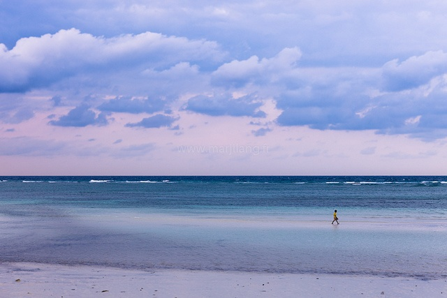 Clouds. Bira, via Flickr.