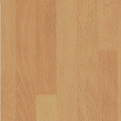 Oasis Beech butcher block laminate kitchen worktop 3m, 2m, 1.5 &1m lengths in Home, Furniture & DIY, Kitchen Plumbing & Fittings, Kitchen Units & Sets   eBay
