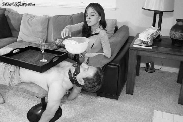 AmaBuscaSumiso Verdadero — ¿Quién dijo que los hombres no sirven para nada en...