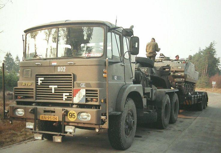 ftf truck   Flickr - Photo Sharing!