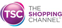 TheShoppingChannel.com - free shipping over $150