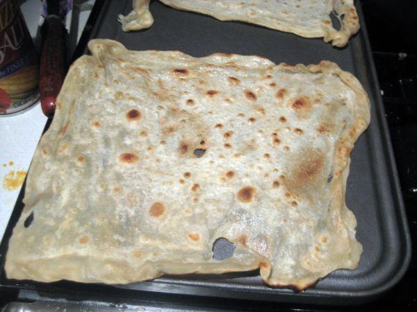 21 Best Sinhala Recipes Images On Pinterest