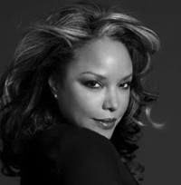 Lynn Whitfield 58  Follow MLR for more on ideas on the widowed path at:  https://www.pinterest.com/mhoct6462 and blog at www.widsnextdoor.com  Mary Lee Robinson   Author & Grief Coach, The Widow or Widower Next Door