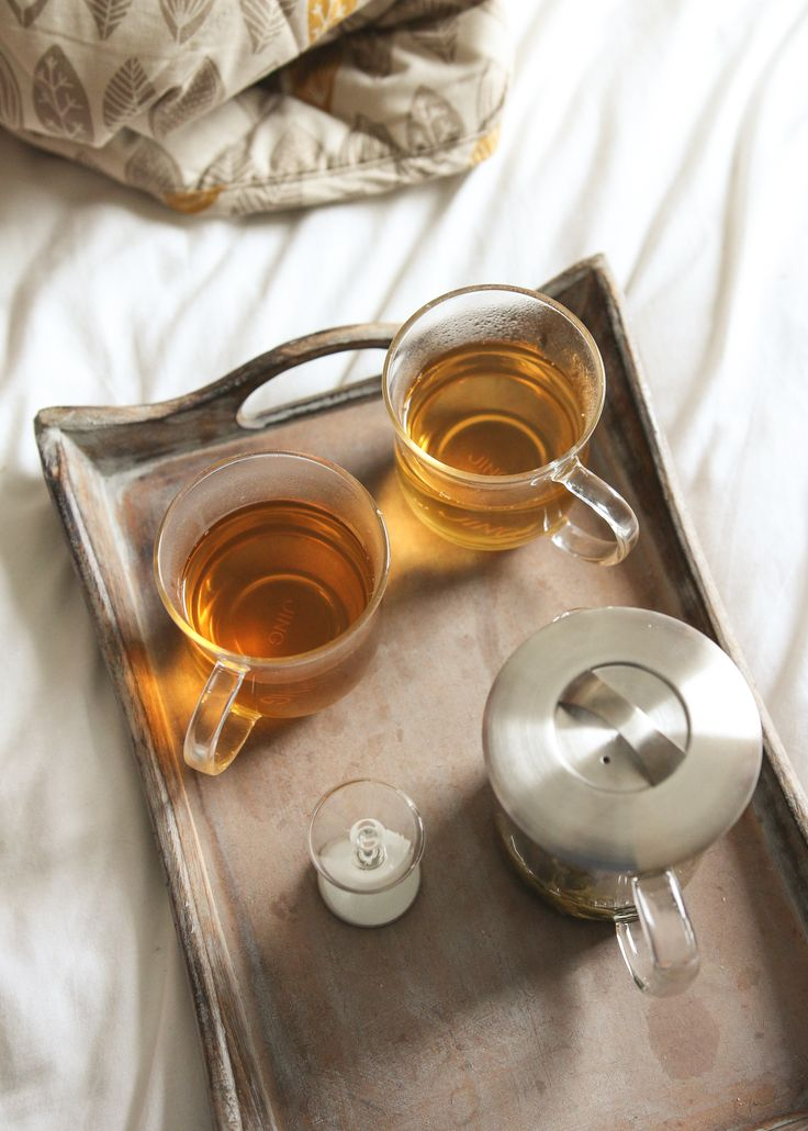 Tea for two. Shop the range now.   With photography from Carrie Fry of One Pleasant Day blog.