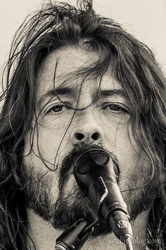Love Ride 32 | Dave Grohl | Foo Fighters | Tales From My Lens | Flickr